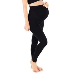 Belly Bandit Bump Support Maternity Leggings